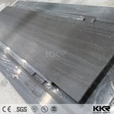 Ce&SGS Certifate pierre artificielle de l'acrylique solide des feuilles de surface