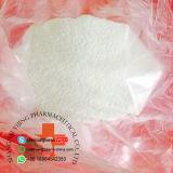 Stéroïde de poudre de Fluoymesteron Halotesti
