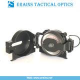Напольный маршируя компас Lensatic воинский (ES- OP-C01)