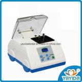 Qualitäts-zahnmedizinisches Amalgam-Kapsel-Mischer zahnmedizinisches Amalgamator