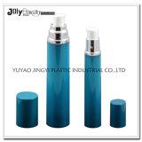 50ml de kosmetische Verpakking Zonder lucht van de Fles van de Pomp