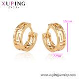 Earring Xuping моды (90404)
