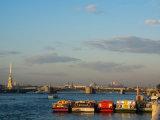 Trasporto di trasporto del mare di Manon da Guangzhou in Indonesia