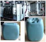 Maquinaria plástica automática da extrusora/máquina de molde plástica do sopro da extrusão do frasco