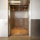 3000kg/5000kg倉庫の上昇の貨物エレベーターの価格の工場販売