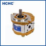 高圧トラクター農業のための油圧ギヤポンプCbwxy