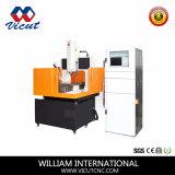 Macchina per incidere di CNC Vct-M6050atc