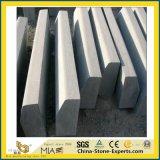 G654/G603/G684/G682/Grey/Black/Red/Yellow Graniet/Basalt/Blok/Cobble/Kubus/Vlag/Rand/het Bedekken Kerbstone voor het Modelleren/Tuin