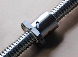 Hoog Nauwkeurig Aluminium en Zaag van het Knipsel van het Venster van pvc de Dubbele Hoofd