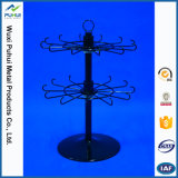 12 de haken verzetten zich tegen Spinnende Inrichting (pH12-016)