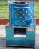 Macchina automatica del coglitore del pollo con risparmio di energia elettrico