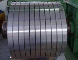 1350 Aluminiumstreifen/Ring für 110V zum Transformator 220V