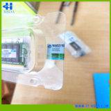 HP 8GB (1X8GB)のための726718-B21は臭いX4 DDR4-2133 CAS-15-15-15のレジスタ記憶装置キットを選抜する