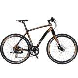 700c * 28c 16speed bici della strada di formato di blocco per grafici di 52cm - di 48cm