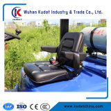 2.5 Tonnen-Benzin u. LPG-Gabelstapler (CPQYD25)