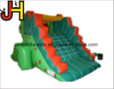 Привлекательные надувные динозавров слайд для продажи