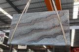 Cordillera 회색 대리석 Slabs&Tiles 대리석 Flooring&Walling