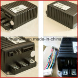 Кертис1266A-5201 контроллера контроллер скорости 16Кгц