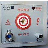 Fabrik bewegliche Wechselstrom-Gleichstrom-Hochspannungswiderstands-Prüfvorrichtung Hipot Prüfvorrichtung