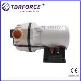 Membranpumpe-Wasser-Pumpe mit Druck-Unterlegscheibe