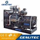 Blocco per grafici aperto diesel di Deutz Genset 200kVA di potere di Genlitec (GPD200)