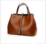 Handbag Basic Bag Shoulder Crossbody女性袋(WDL0839)