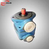 für Vickers V10 Leitschaufel-Pumpe für industrielles Geräten-Ring-Größe 2
