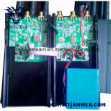 Auswählbarer Telefon Lojack GPS des Portable-3G Hemmer mit hohe Kapazitäts-Batterie