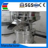 Ceramisch roestvrij staal 304 en de Machine van de Filter van het Glas (Ra450)