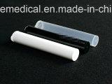 98mm Pressung-Gefäße für Vor-Rolls