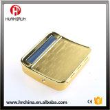 Смешанный тип задняя часть свода случая завальцовки металла сигареты коробки завальцовки табака 70mm