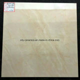 Piedra de mármol Azulejo-Verdadera de la venta del material de construcción de la carrocería del mármol del suelo lleno caliente de la piedra