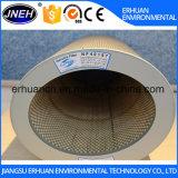 Industrieller Staub-Filtereinsatz für Entstaubungsgerät-Reinigungs-Maschinen-Staub-Filter-Abwechslung
