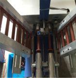 高品質の機械を作る自動縫う糸の巻上げ機械および上昇ロープ