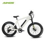 [هدرليك] مكبح دراجة كهربائيّة, 10 سرعة إطار العجلة سمين [إبيك], [1000و] دراجة كهربائيّة