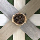 de Tegel van de Vloer van het Bouwmateriaal van de Decoratie van het Huis van 1200X235mm (CAD1202)