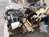 Originele Nieuwe S4s Motor voor de Vervangstukken van de Motor van Mitsubishi