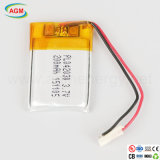 Batería al por mayor de las baterías Pl042030 3.7V 200mAh Lipo