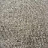 Tessuto della ratiera dei 2016 lussi per il sofà e la mobilia