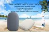 De populaire Bank van de Macht van de Steen 10400mAh voor Mobiele Telefoon