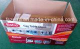 Cosumer 전자 부엌 가스 스토브 750-01A