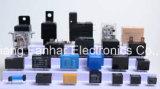 20А 30В постоянного тока на ответ для Smart Home