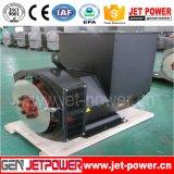 50Hz 1500rpm 3 단계 무브러시 AC 발전기