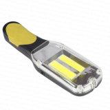 Nachladbares 2PCS PFEILER 3W LED Arbeits-Licht (WL-1005)
