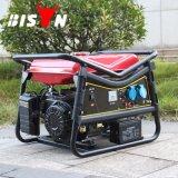 Bison (Chine) BS4500V (H) de long terme de temps 3kw générateur portatif