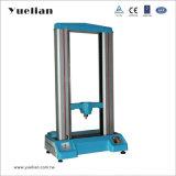 Electronic 20kn coluna dupla máquina de ensaio de tracção com Garantia de longa (YL-D23)