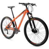 M370 27Alumínio velocidade Mountian Bike 26er 27,5er com Cubo do Rolamento