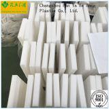 Emballage fait sur commande de feuille de mousse de la qualité EPE