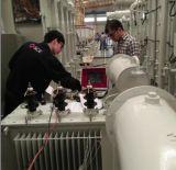 800kVA três fases de transformadores de distribuição isolados a óleo
