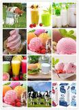 Serbatoio di invecchiamento del gelato con l'agitatore per industria alimentare